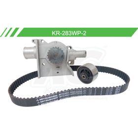 1390608-kits-de-distribucion-con-bomba-de-agua