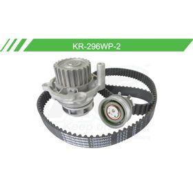 1390612-kits-de-distribucion-con-bomba-de-agua