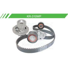 1390616-kits-de-distribucion-con-bomba-de-agua