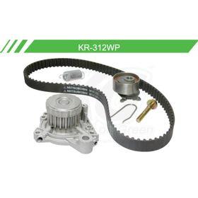 1390618-kits-de-distribucion-con-bomba-de-agua
