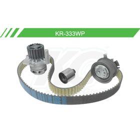 1390620-kits-de-distribucion-con-bomba-de-agua
