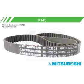 1390632-banda-de-distribucion