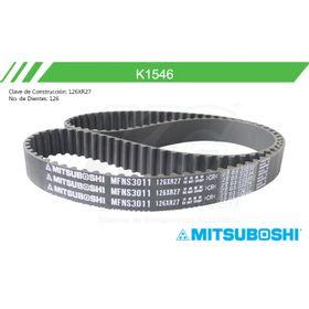1390640-banda-de-distribucion