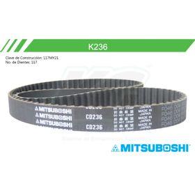 1390650-banda-de-distribucion