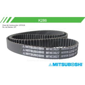1390660-banda-de-distribucion