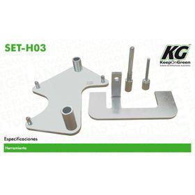 1428657-herramientas-para-nissan-aprio-08-platina-01-09-renault-clio-02-kangoo-04-logan-15-megane-09-sandero-10-stepway-10-15-para-nissan-aprio-08-10-platina-01-09-renault-clio-02-09-kangoo-04-15-logan-15-16-megane-09-10-sandero-10-15-stepway-10-15