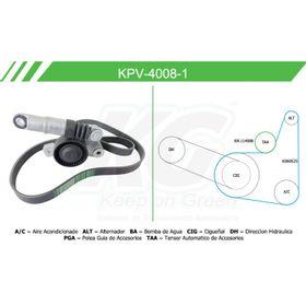 1428708-kits-de-accesorioss
