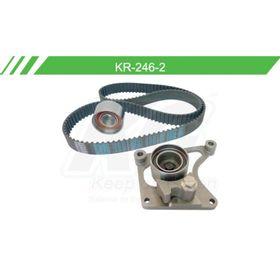 1428720-kits-de-distribucion