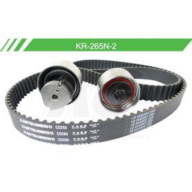 1428722-kits-de-distribucion