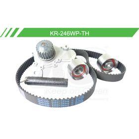 1428736-kits-de-distribucion-con-bomba-de-agua