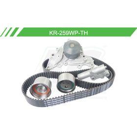 1428742-kits-de-distribucion-con-bomba-de-agua