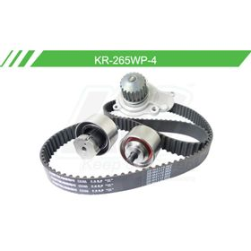 1428744-kits-de-distribucion-con-bomba-de-agua