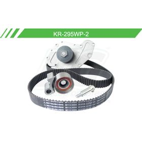 1428750-kits-de-distribucion-con-bomba-de-agua