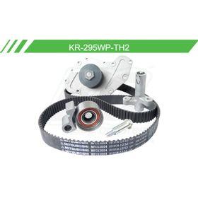 1428752-kits-de-distribucion-con-bomba-de-agua