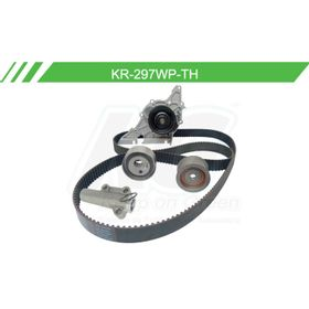 1428754-kits-de-distribucion-con-bomba-de-agua