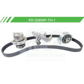 1428756-kits-de-distribucion-con-bomba-de-agua