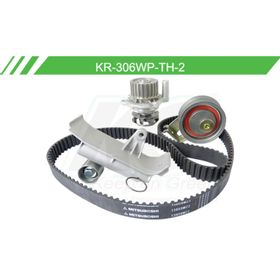 1428758-kits-de-distribucion-con-bomba-de-agua
