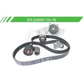 1428760-kits-de-distribucion-con-bomba-de-agua