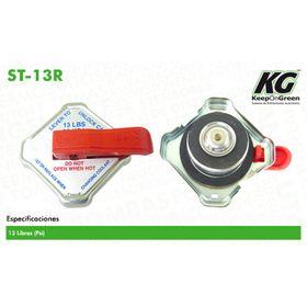 1428764-tapones-de-radiador-y-deposito