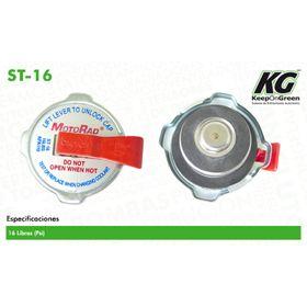 1428766-tapones-de-radiador-y-deposito