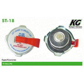 1428770-tapones-de-radiador-y-deposito