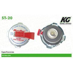 1428772-tapones-de-radiador-y-deposito