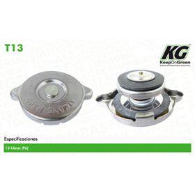 1428778-tapones-de-radiador-y-deposito