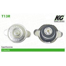 1428780-tapones-de-radiador-y-deposito