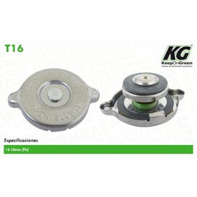 1428782-tapones-de-radiador-y-deposito
