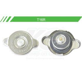 1428784-tapones-de-radiador-y-deposito