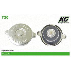 1428788-tapones-de-radiador-y-deposito