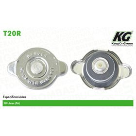 1428790-tapones-de-radiador-y-deposito