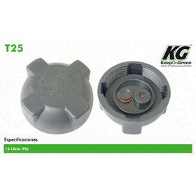 1428794-tapones-de-radiador-y-deposito