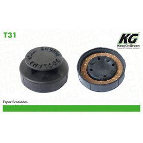1428796-tapones-de-radiador-y-deposito
