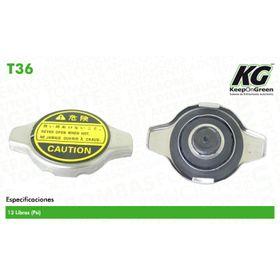 1428806-tapones-de-radiador-y-deposito