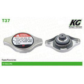 1428808-tapones-de-radiador-y-deposito