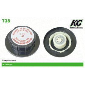 1428810-tapones-de-radiador-y-deposito