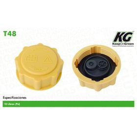 1428822-tapones-de-radiador-y-deposito