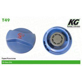 1428824-tapones-de-radiador-y-deposito