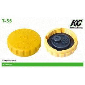1428834-tapones-de-radiador-y-deposito