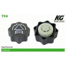 1428840-tapones-de-radiador-y-deposito