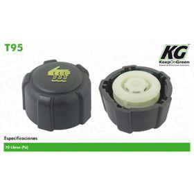 1428842-tapones-de-radiador-y-deposito