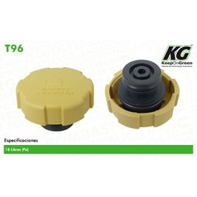 1428844-tapones-de-radiador-y-deposito