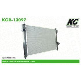 1428850-radiadores