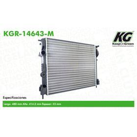 1428852-radiadores