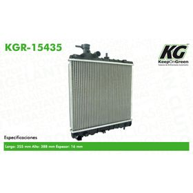 1428854-radiadores