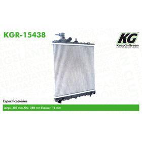 1428856-radiadores