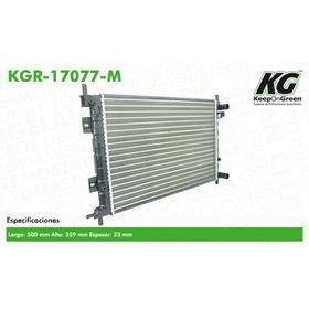 1428860-radiadores