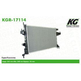 1428864-radiadores