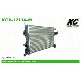 1428866-radiadores